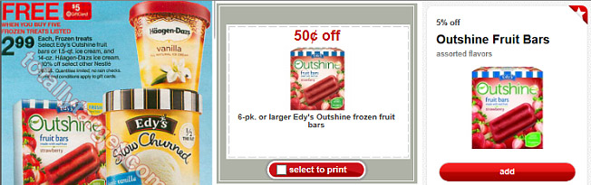 edy-ice-cream-outshine