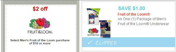 fruitoftheloom-coupons