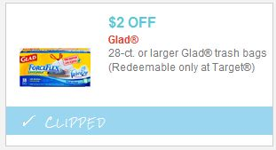 glad-trash-bags-coupon