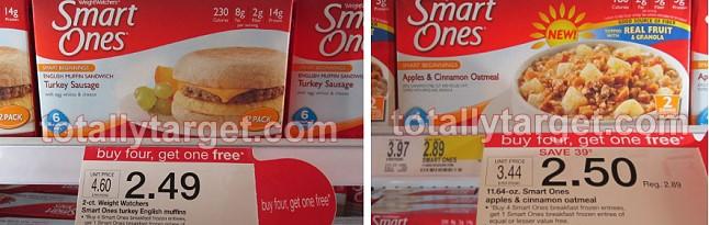 smart-ones-target-deal