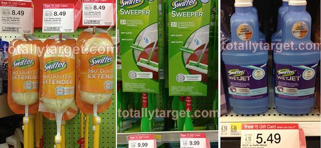 swffer-target-deas