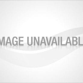 austin-mug