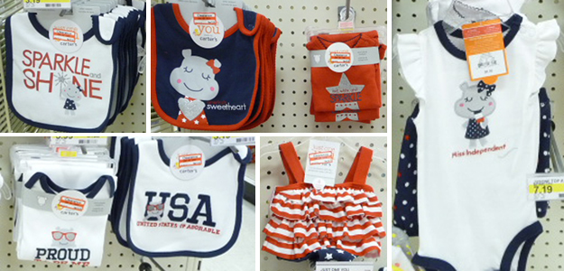 baby-independence-apparel