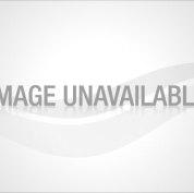 free-app-7-22