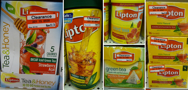 grocery-lipton-tea