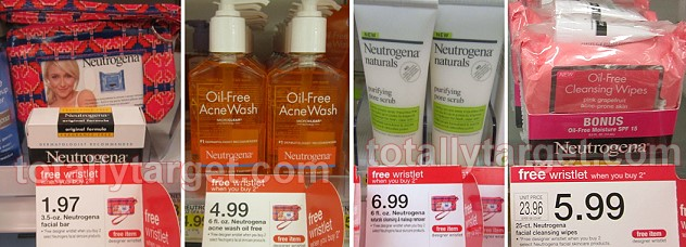 neutrogena-deal