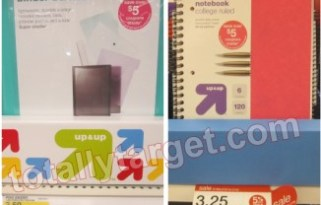 notebook-coupons