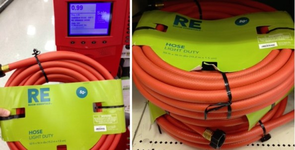 room-essentials-hoses-clearance
