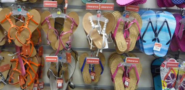 shoes-womens-flipflops