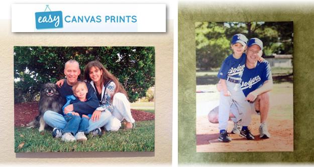 canvas-prints-deal