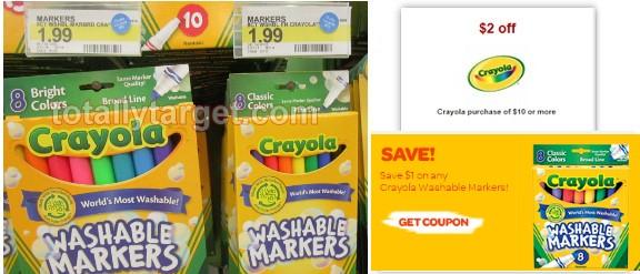 crayola-washable-markers-coupon