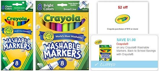 crayola-washable-markers