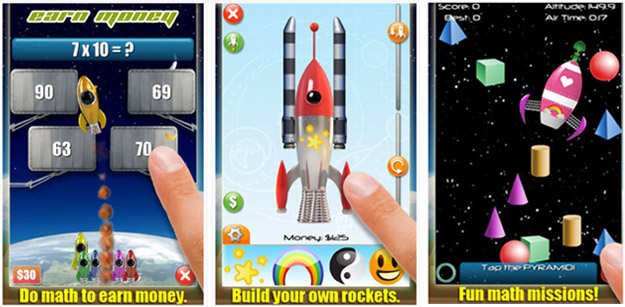 free-app2-8-31