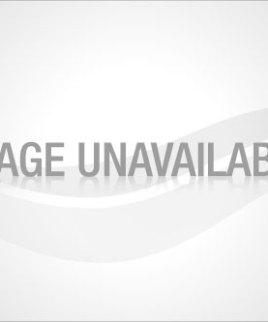 hellmanns-target-deal