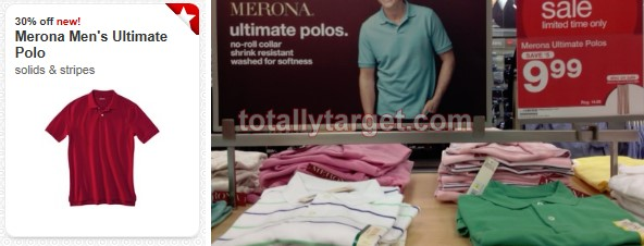 mens-polos-cheap-at-target