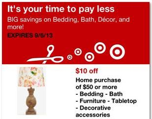 mobile-target-home-coupon