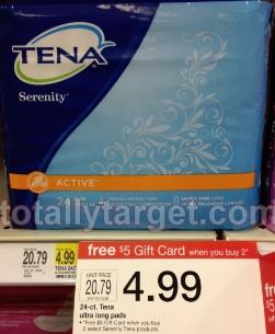 tena-money-maker-target