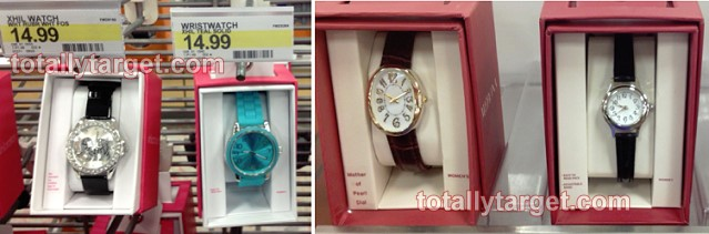 target-deals-watches