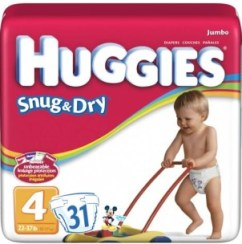 huggies-coupon