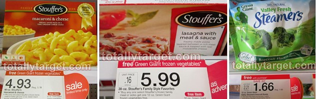 special-stouffers-target-deal