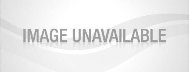 dove-chocolate