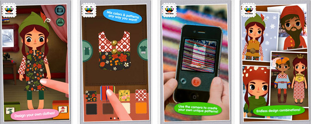 free-app2-11-19