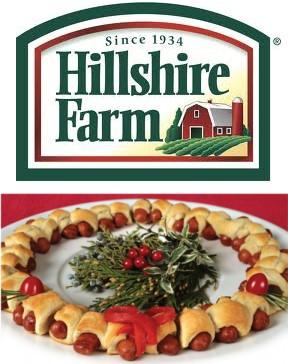 hillshire-farm