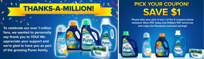purex-coupons