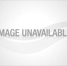 Veterans Day Special Discounts Restaurant Deals