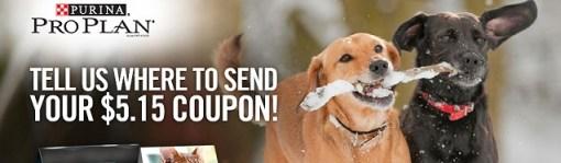 purina-dog-food-coupon