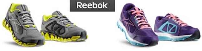 reebok-12-30