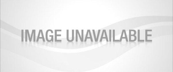 new-toy-cartwheels-stacks-target-deals