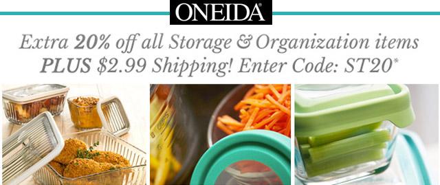 oneida-banner