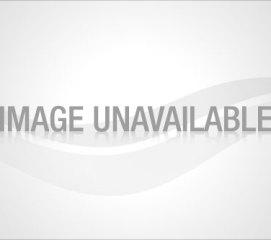 starkist-tuna-target-deal