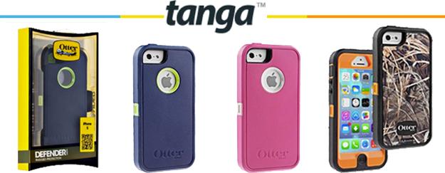tanga-header