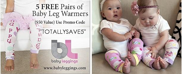 baby-leggings
