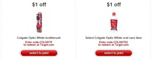 colgate-target-coupons