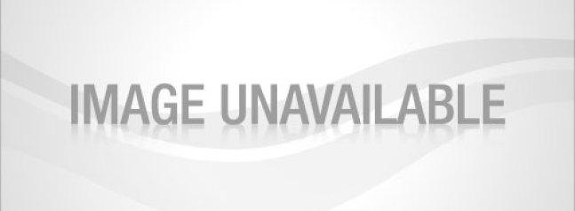 mac-cheese-deal