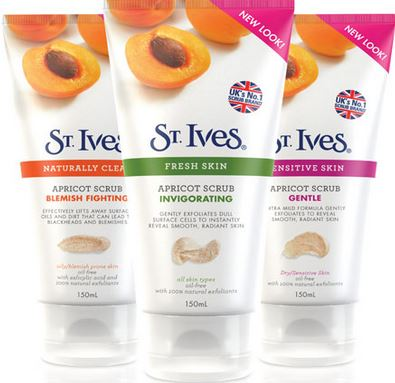 st-ives-coupon