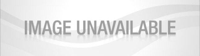 target-deals-sales