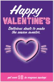 valentines-day-booklet