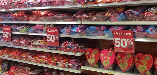 vday-candy