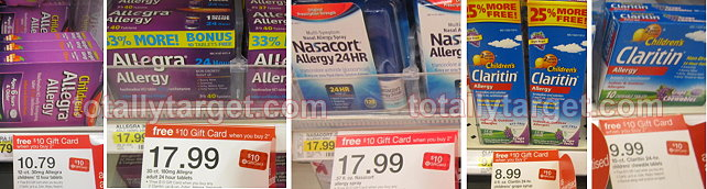 allergy-deals