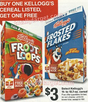 b1g1-free-cereal-target-deal