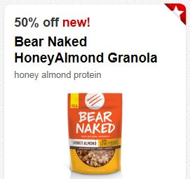 bear-naked-granola