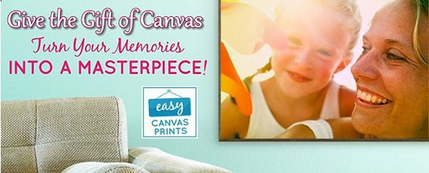 canvas-prints