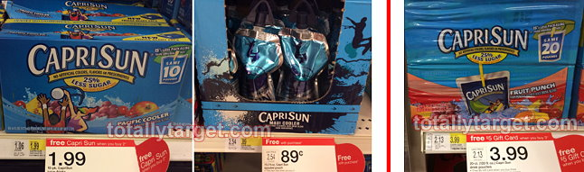 capri-sun-deals