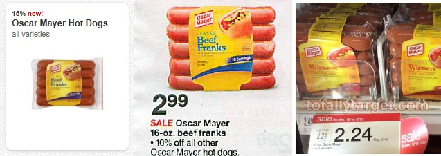 oscar-mayer-deals
