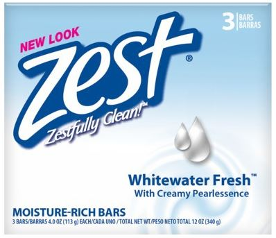 zest-coupons