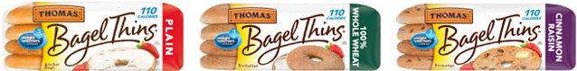 bagel-thins-coupon